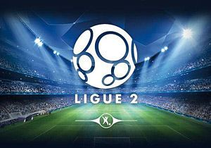 Ligue 2