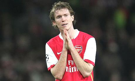 Alexander Hleb - Barcelone