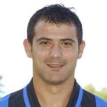 Dejan Stankovic - Inter Milan