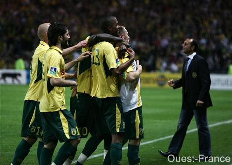 FC Nantes - Ligue 1