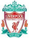 FC Liverpool