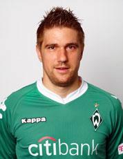 Ivan Klasnic - FC Nantes