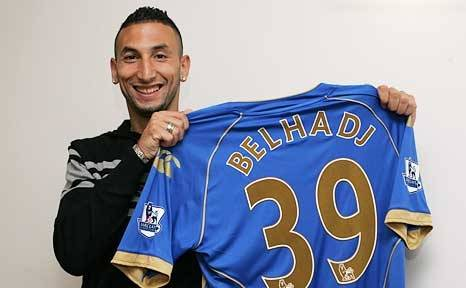 لاعبو منتخبنا Nadir-belhadj