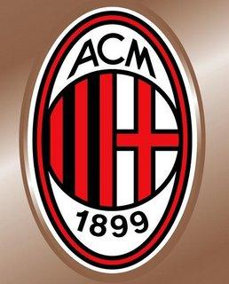 Un Milan actif sur le mercato ?