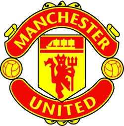 Manchester Utd piste deux serbes