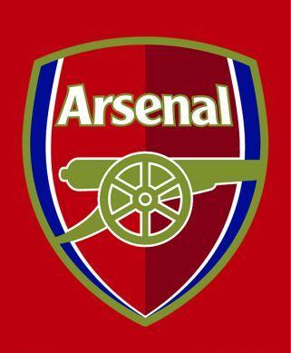 Arsenal mise sur la jeunesse