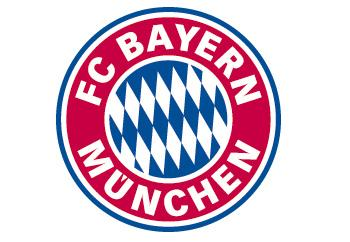 Un mercato agîté pour le Bayern ?