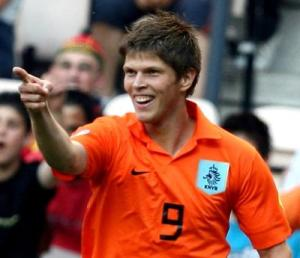 Huntelaar à Madrid ?