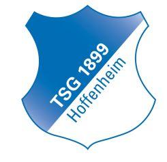 Hoffenheim lorgne sur la Ligue 1