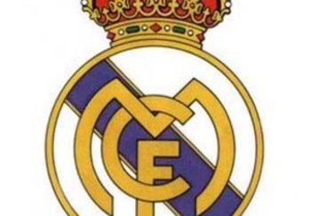 Real madrid - Liga
