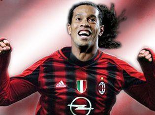 Ronaldinho bientôt prolongé ?