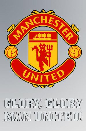 Du renfort à Manchester U. ?