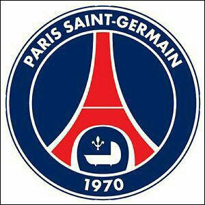 Un PSG version Standard