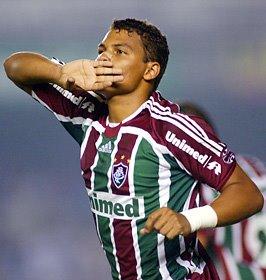 Thiago Silva vers l'Inter ?