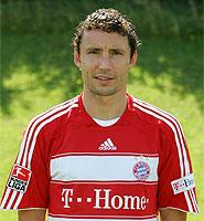 Van Bommel vers Schalke.