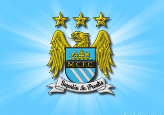 mancity_logo