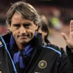 [ Mercato ] Inter Milan : Deux joueurs de Tottenham dans le viseur