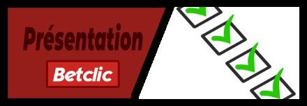 Betclic Sport : bonus, fonctionnalités, promos, review