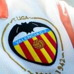 [ Mercato ] Valence : Nuno démissionne !