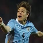 [ Mercato ] Officiel : Coates quitte Sunderland pour le Portugal !