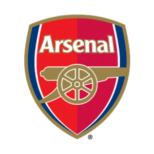 Club-Arsenal FC
