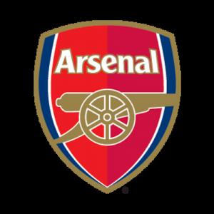 Club-Arsenal FC