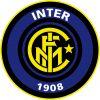 [ Mercato ] L'Inter Milan supervise deux internationaux Turcs !