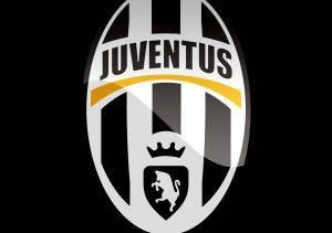Club-Juventus Turin