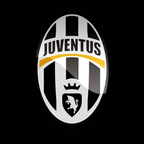 Juventus / Juve