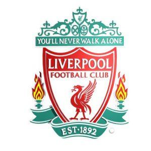 Club-Liverpool FC
