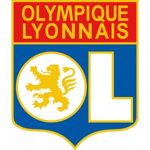 Olympique Lyonnais / OL