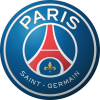 Paris Saint-Germain / PSG