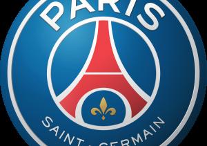 Club-Paris Saint-Germain