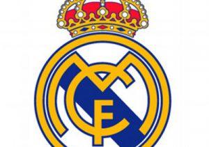 Club-Real Madrid