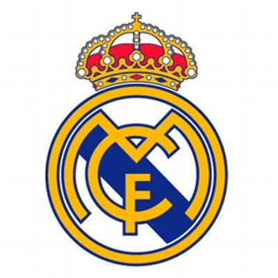 R.Madrid : Deux joueurs placés sur la liste des transferts