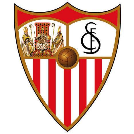 FC Seville
