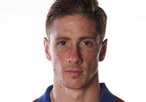 Joueur-Fernando-Torres