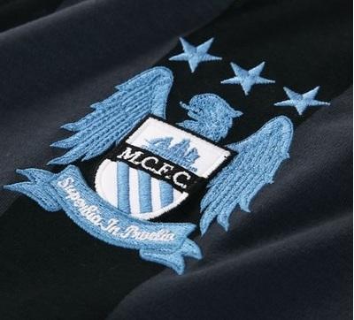 City cède trois joueurs !