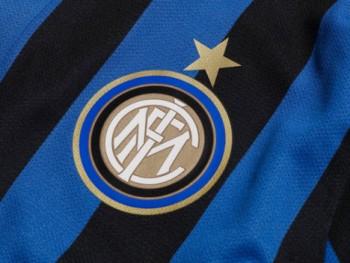 Romero, Martinez, Rolando et Shaqiri à l'Inter Milan?