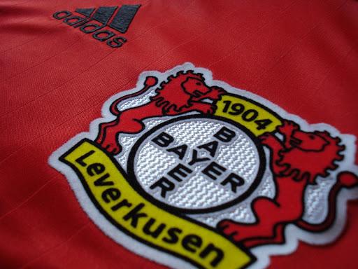 Leverkusen espère Klose ! Bellarabi en PL?