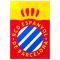 logo_espanyolbarcelone