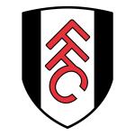 Fulham s'intéresse à Füchs