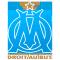 Olympique de Marseille / OM