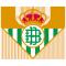 logo_seville