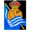 logo_sociedad