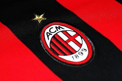 Le Milan suit Hernanes, Lennon et Villa