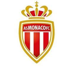 ASM – Monaco