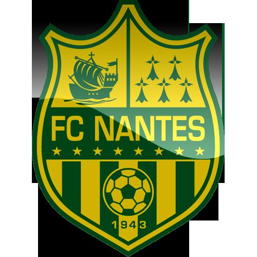 Fc nantes transfert foot mercato - Logo montpellier foot ...