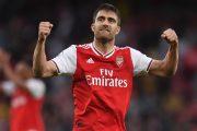 Arsenal : trois défenseurs vers la sortie