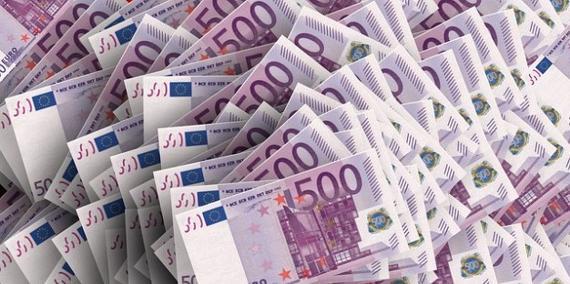 Les records de gains France sur les paris sportifs